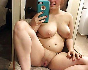 grosse