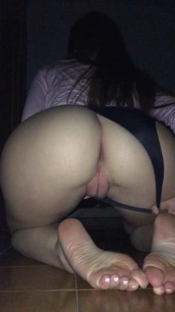 snap sexe, Snapchat Sexe Vidéos et Photos, Top comptes