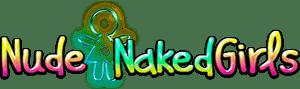 1599427238_logo.png