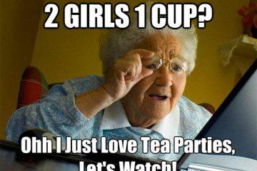 2-girls-1-cup.jpg
