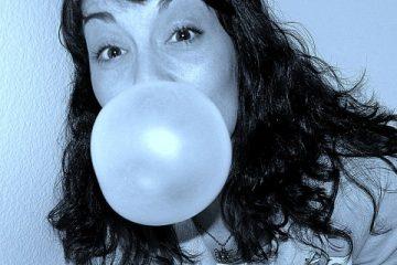 Bubblegum-002.jpg