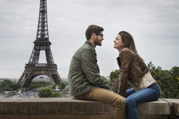 dating in france scaled