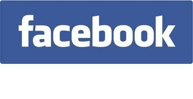 facebook_12.jpg