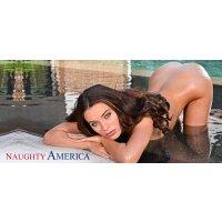 naughty-america-1590765441.jpg