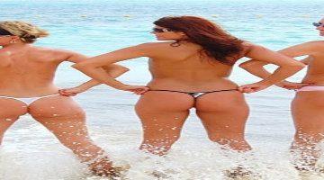 nude-beach-naked-girls-27-2.jpg