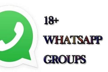 Latest-18-WhatsApp-Group-Links.jpg