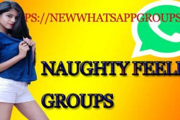 Naughty-Feelings-WhatsApp-Group-Link.jpg