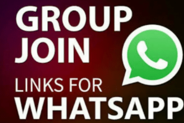 Tamil-Whatsapp-Groups-Links-To-Join.png