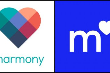 27 125933 eharmony vs match which dating app is better