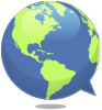 1619455992 logo