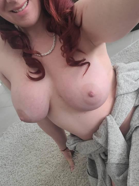 hete seks