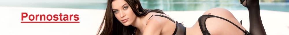 Informations sur les stars du porno bien connues de la scène porno internationale