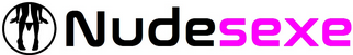 nudesex