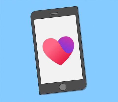 Gadget, Appareil de communication, Téléphone portable, Appareil de communication portable, Smartphone, Appareil électronique, Technologie, Iphone, Coeur, Propriété matérielle,