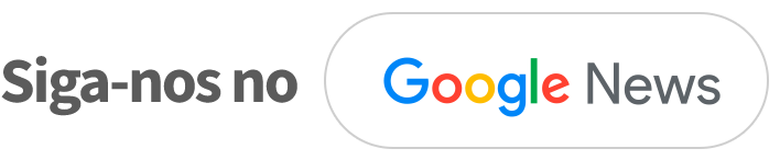Suivez Brésil 247 sur Google Actualités