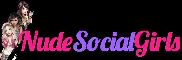 NudeSocialGirls.com